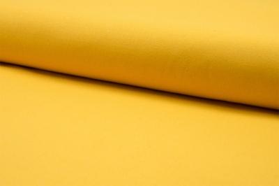 پارچه کجراه لباسکار